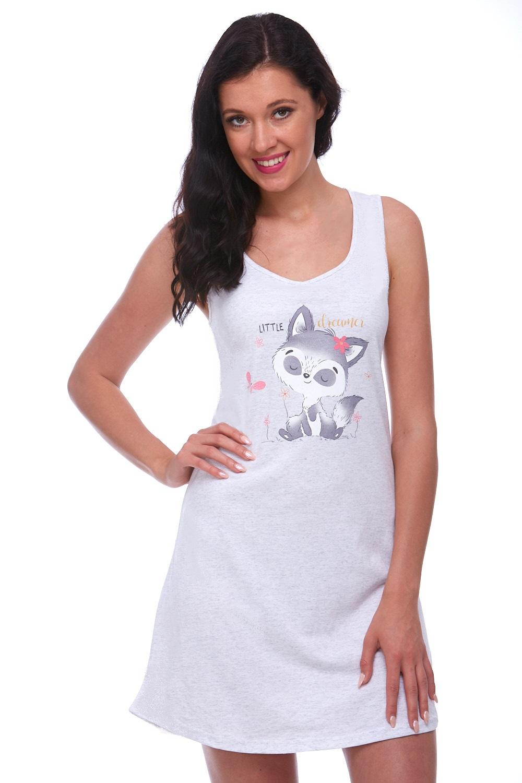Šaty z bavlny 1C1611