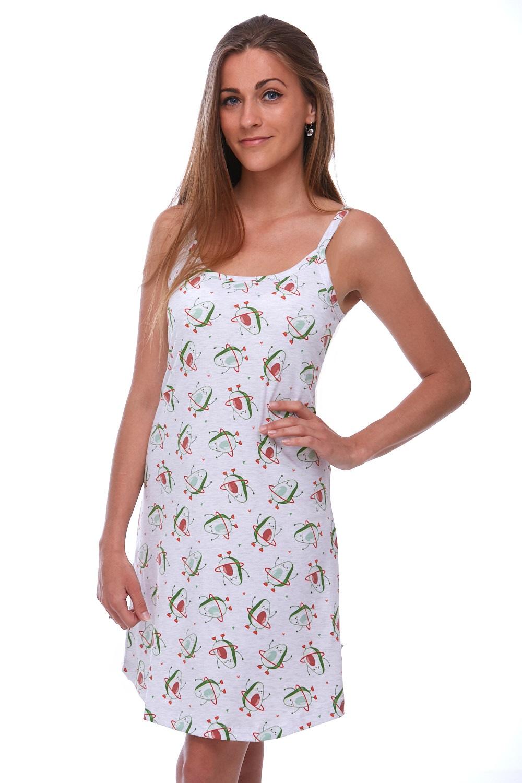 Šaty z bavlny 1C1612