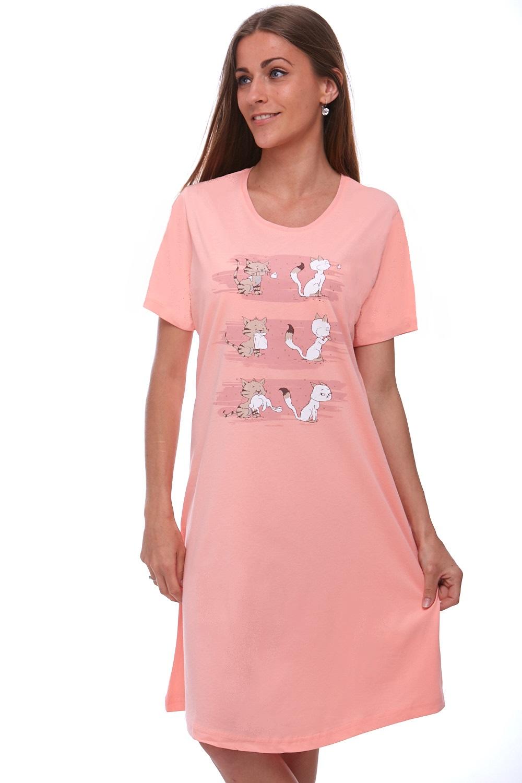 Noční košilka 1C1601
