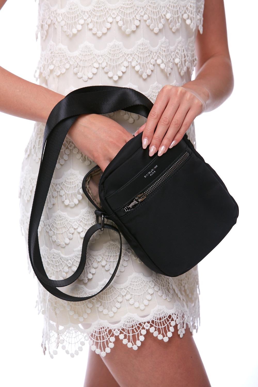 Dámská kabelka  1KA0071