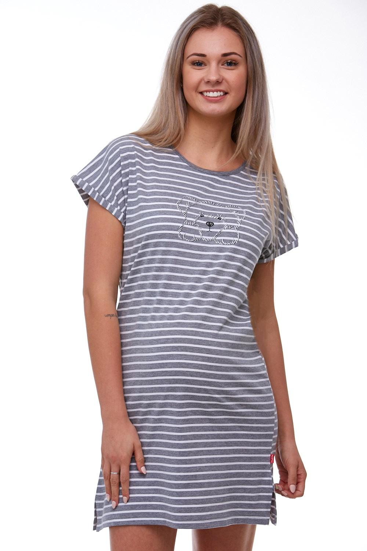 Košilka pro těhotné 1C1623