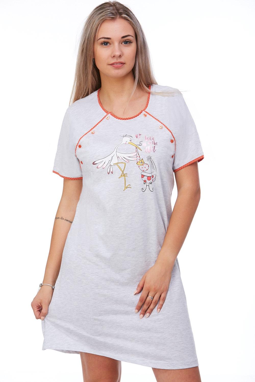 Košilka dámská 1C1690