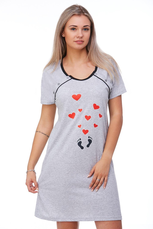 Košilka dámská 1C1637