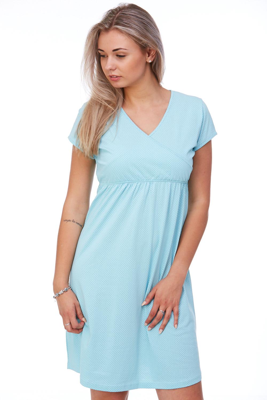 Noční košilka luxusní 1C1694