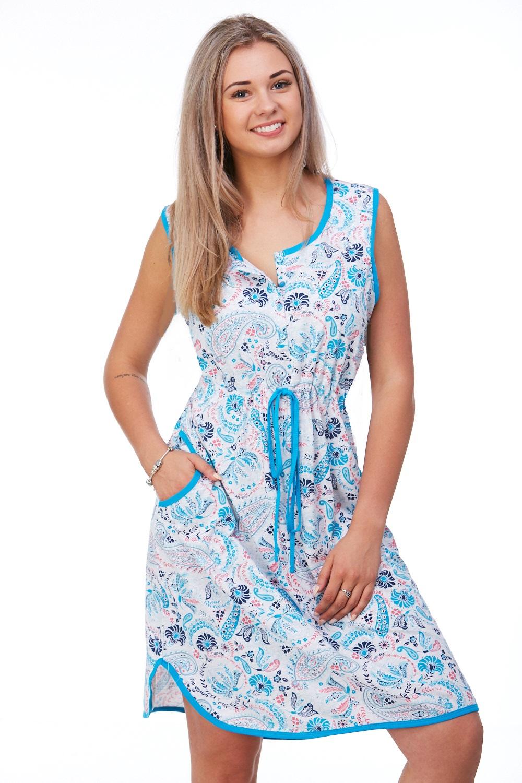 Dámské šaty  1C1656