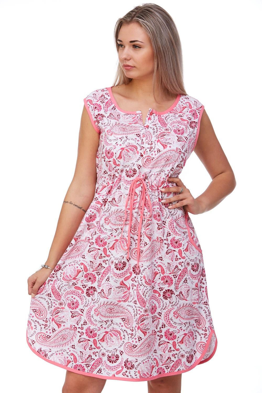 Dámské šaty  1C1655