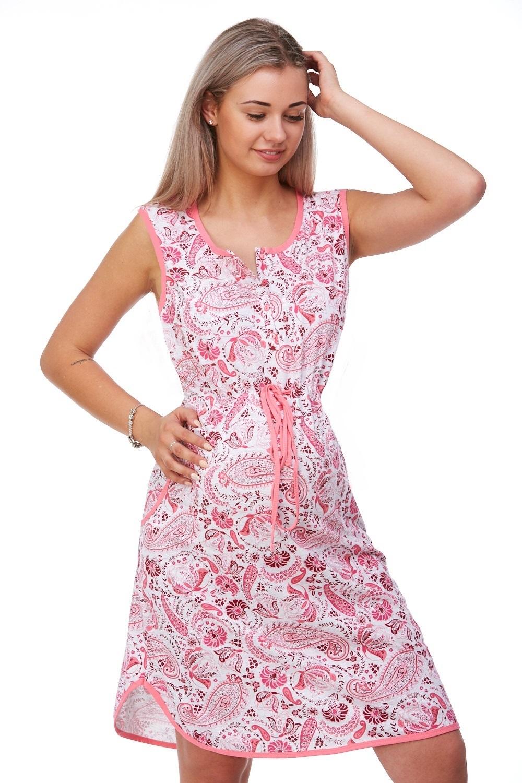 Kojící a těhotenské šaty 1C1655