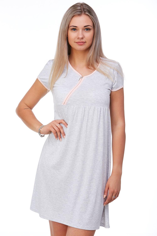 Noční košilka luxusní 1C1642