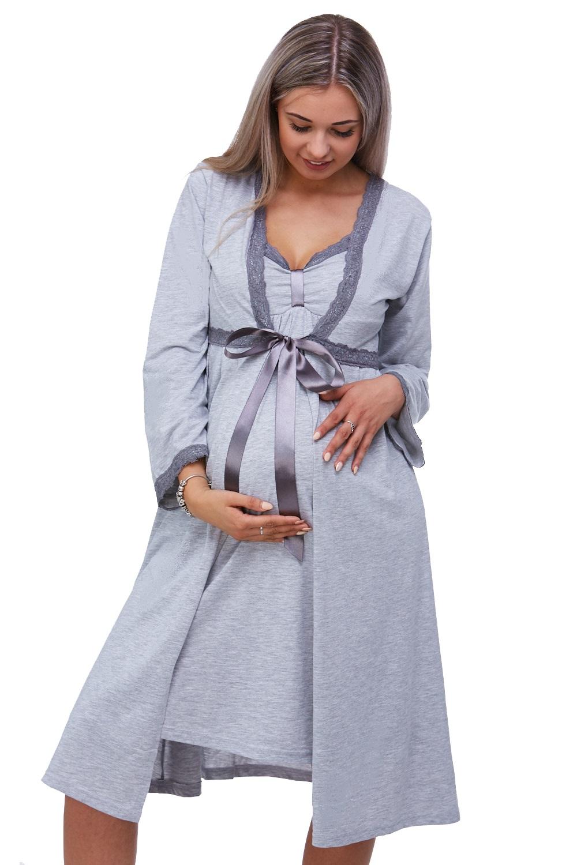 Mateřský komplet na kojení 1G0178