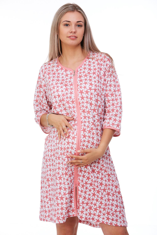 Župan do porodnice 1G0180