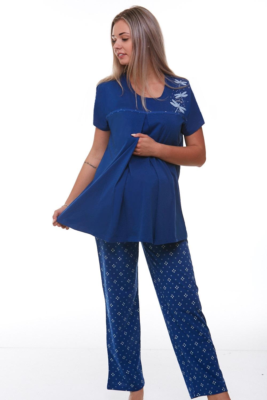Pyžamo pro maminky 1B0734