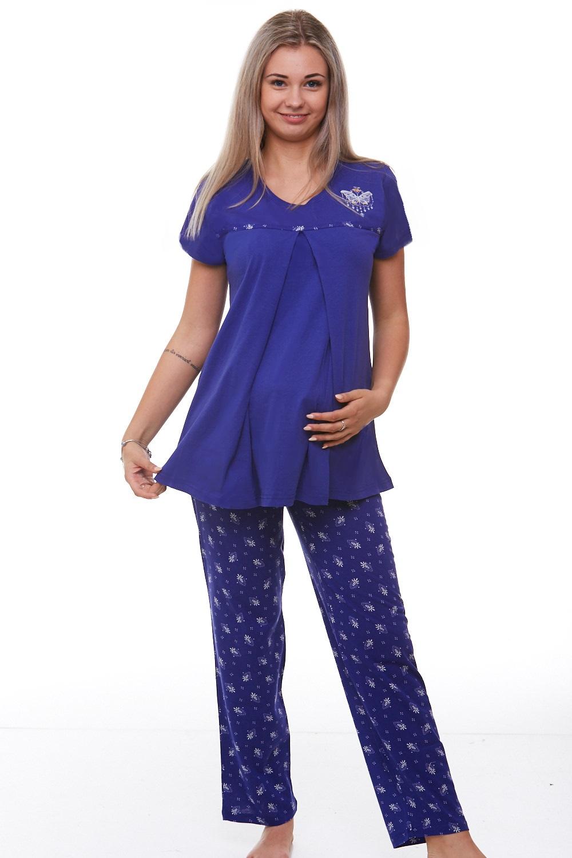 Pyžamo pro maminky 1B0732