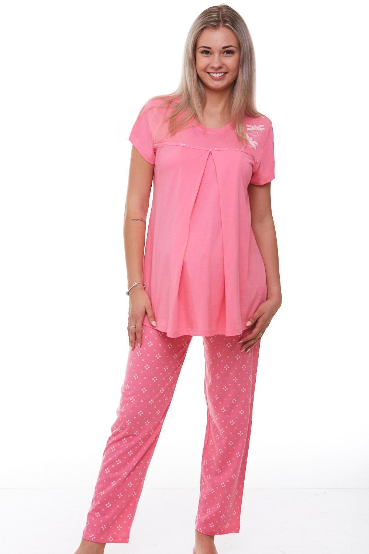 Pyžamo pro maminky 1B0730