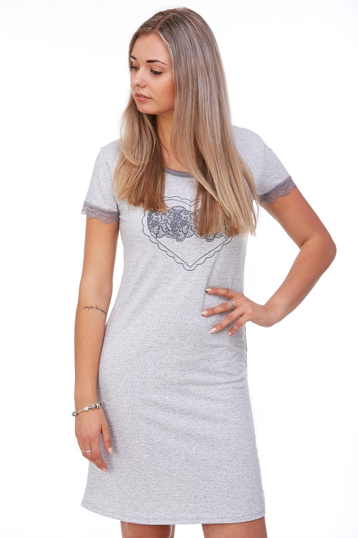 Noční košilka luxusní 1C1651