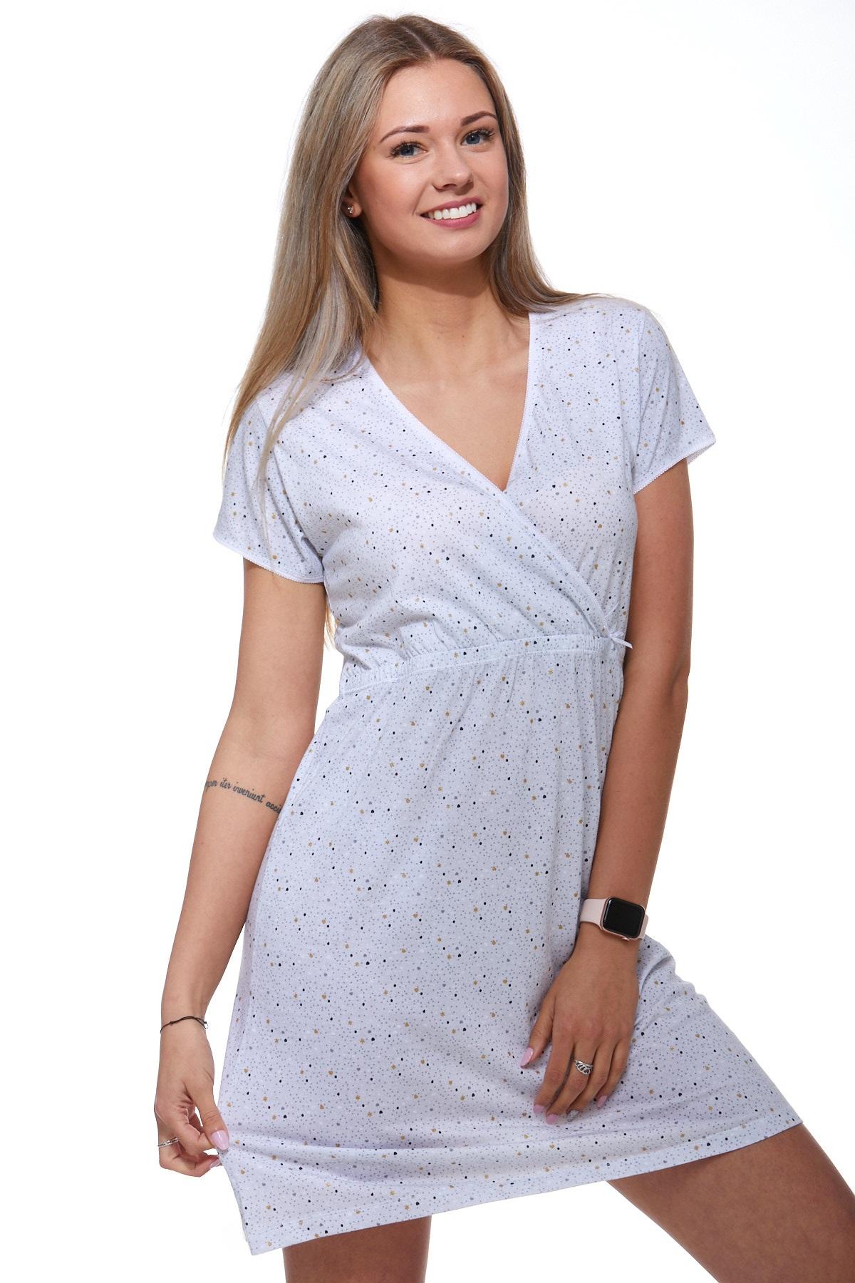 Noční košilka  1C1698