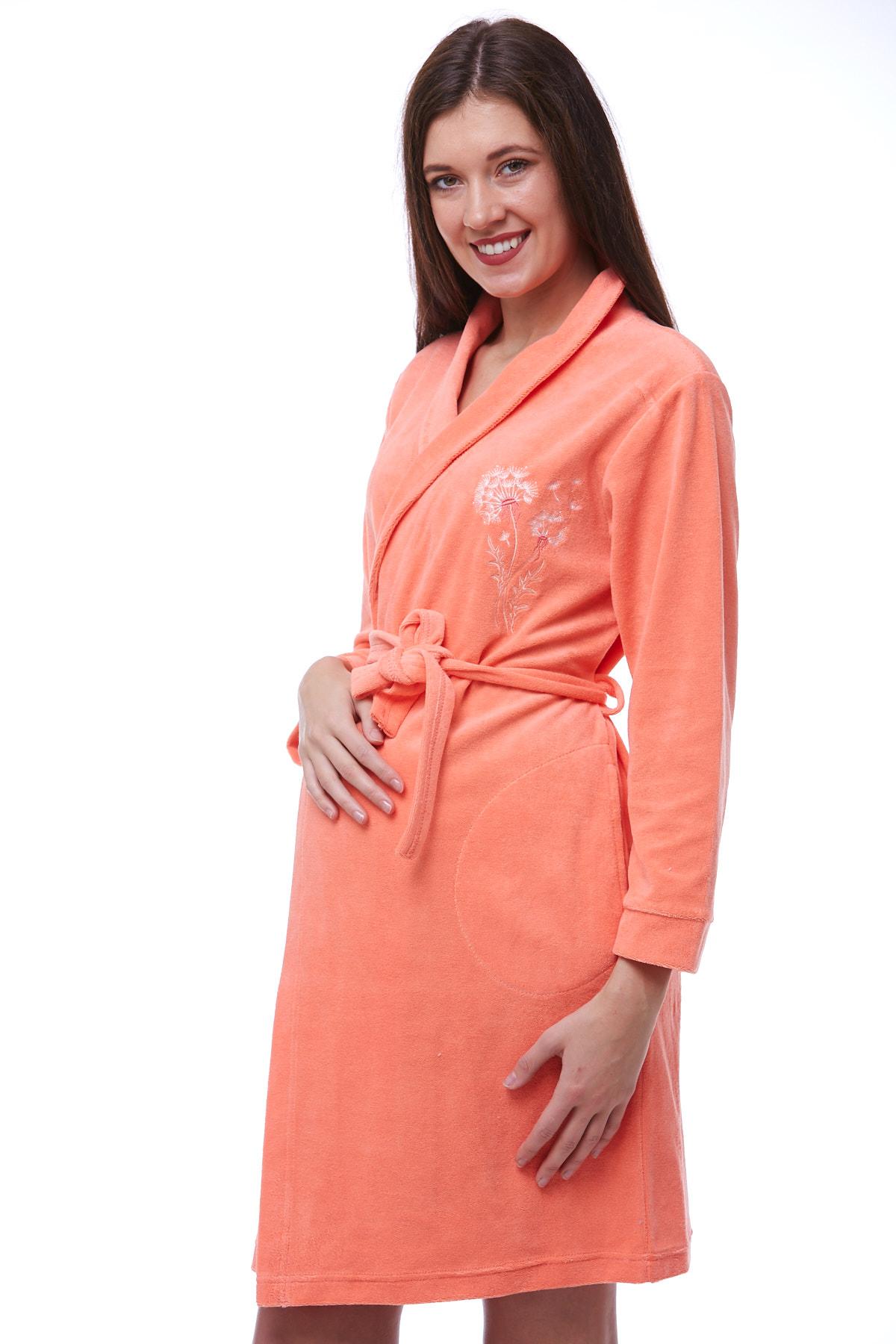 Župan do porodnice 1W0189