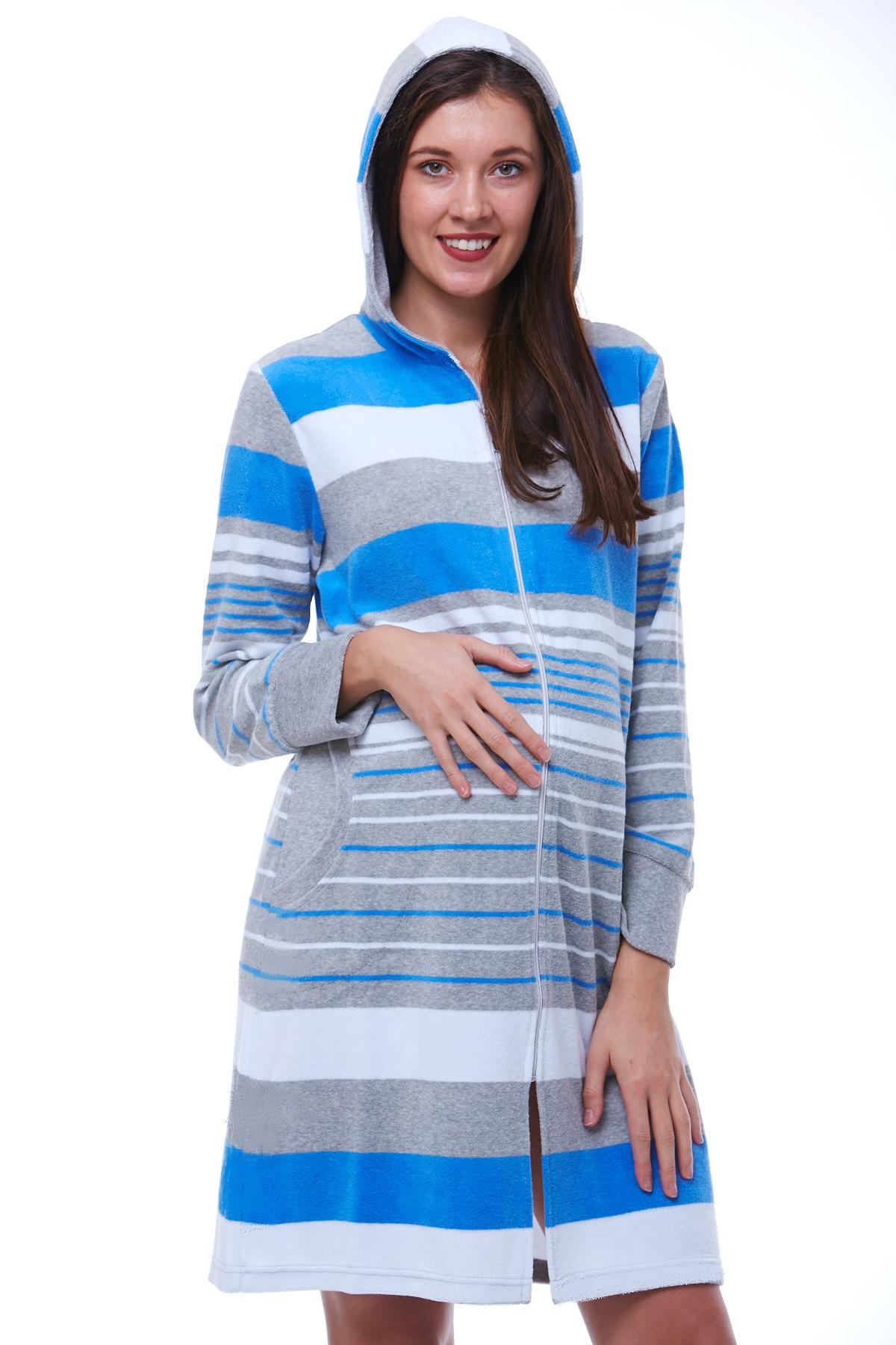Župan do porodnice na zip 1W0210