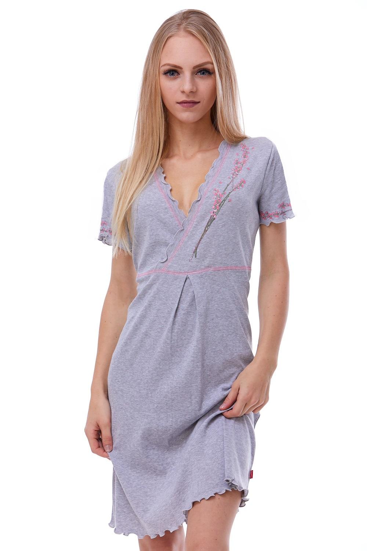 Noční košilka  1C1746