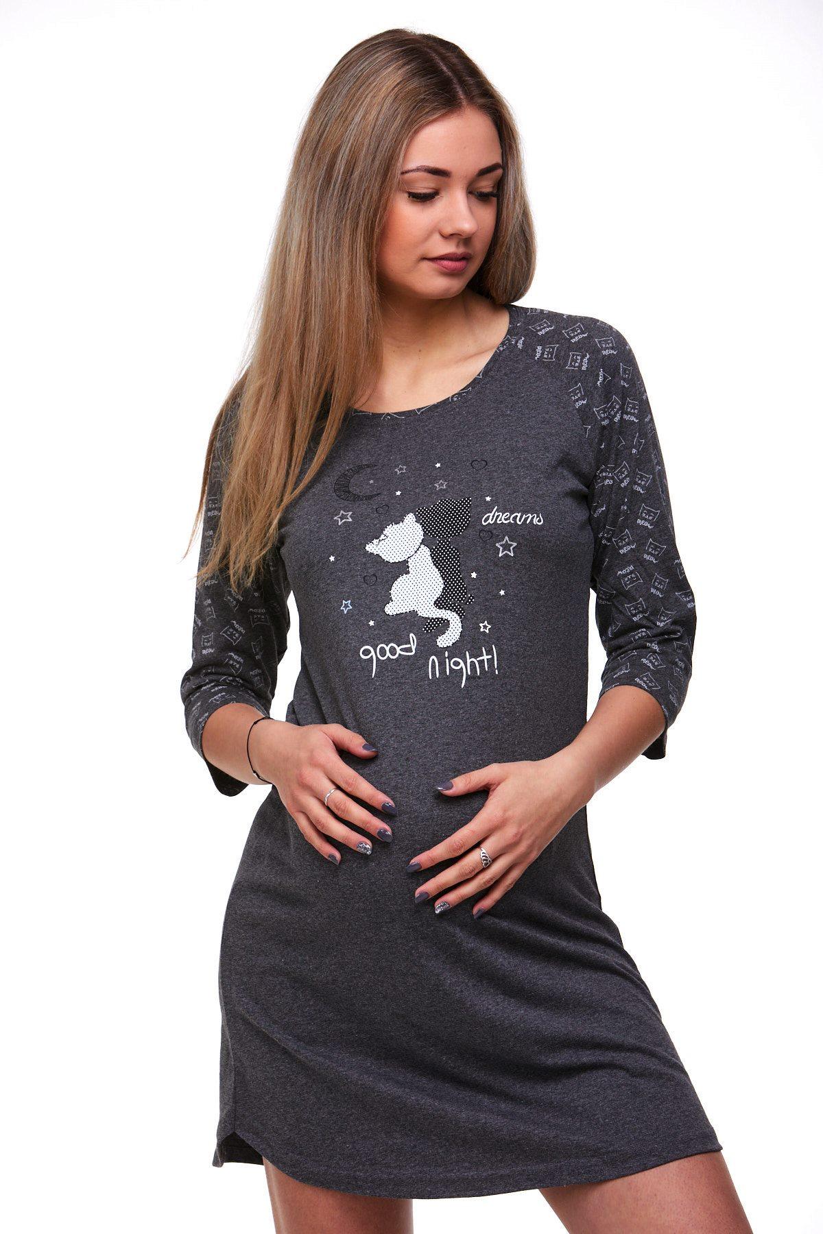 Košilka pro těhotné 1C1770