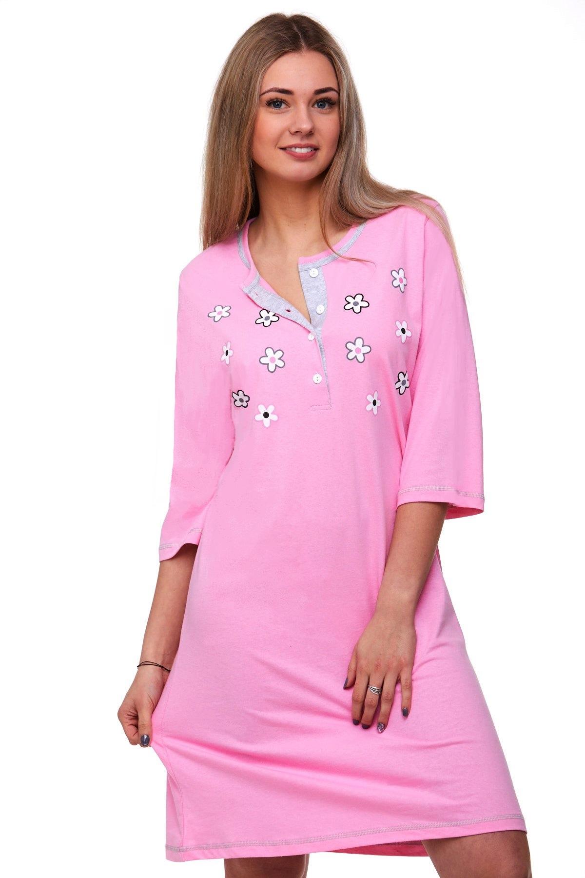 Dámská noční košilka 1C1777