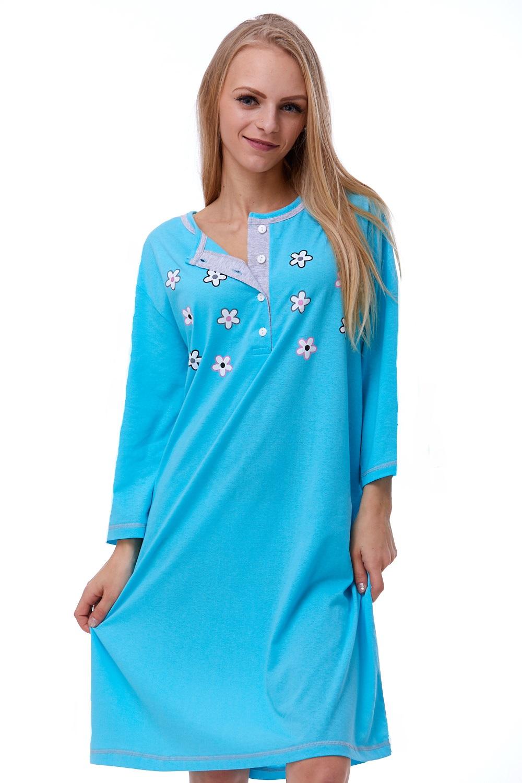 Dámská noční košilka 1C1775