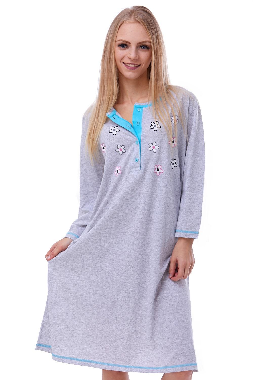 Dámská noční košilka 1C1772