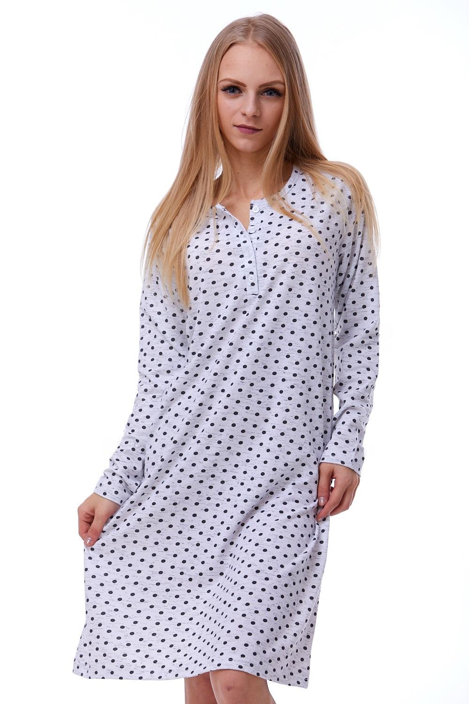 Dámská noční košilka 1C1762