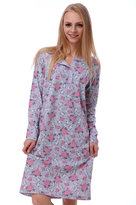 Dámská noční košilka 1C1754