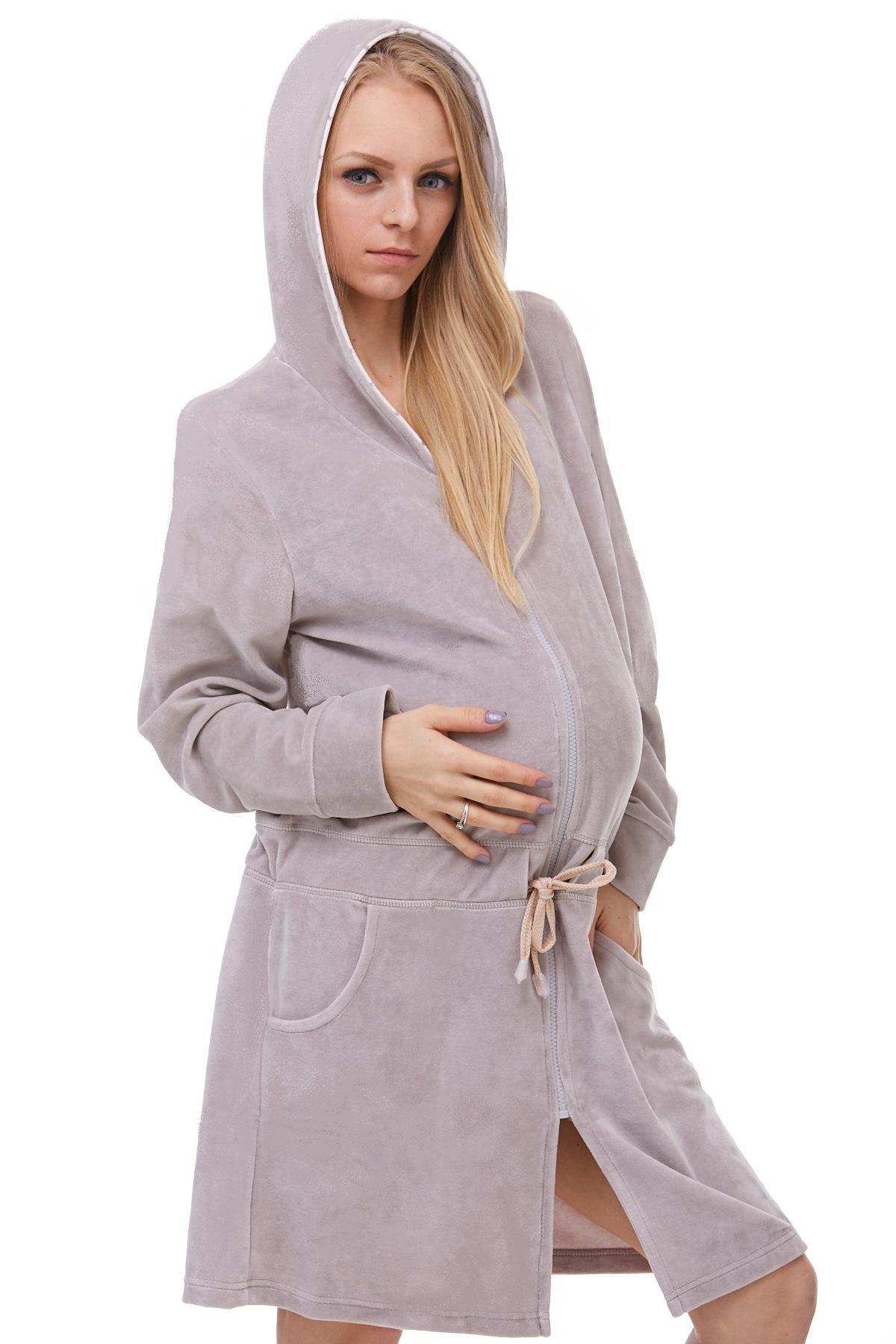 Župan do porodnice na zip 1W0326
