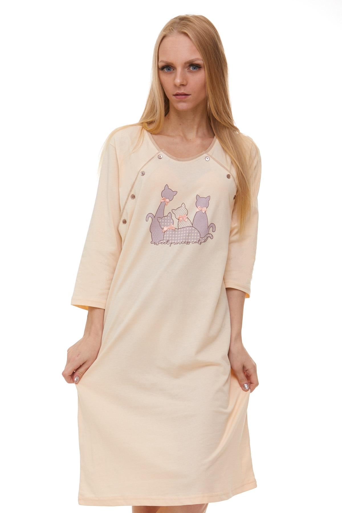 Košilka dámská 1C1874