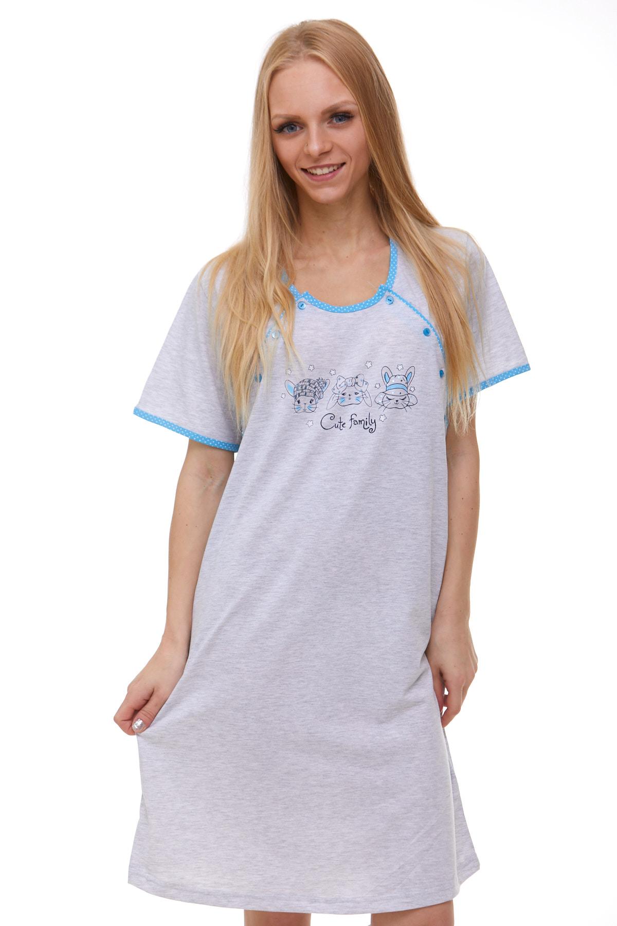 Košilka dámská 1C1847