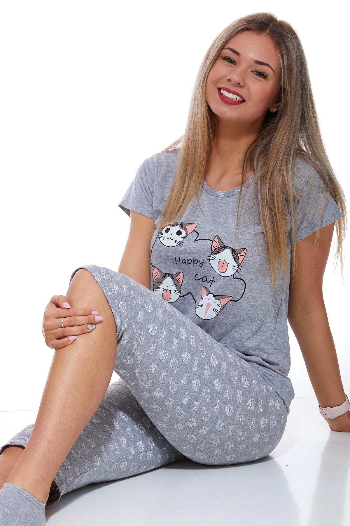 Dámské pyžamo 1B0794