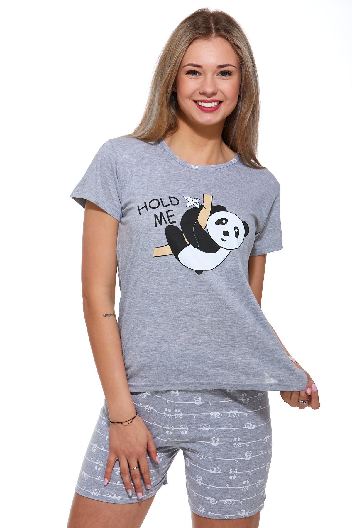 Dámské pyžamo 1B0800