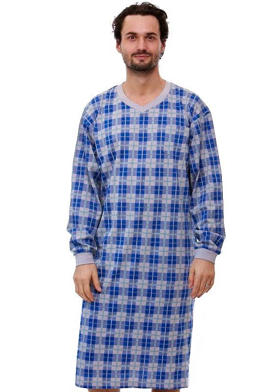 Pánské noční košile 1P0781
