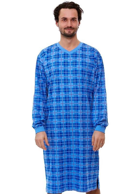 Pánské noční košile 1P0780