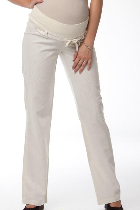 Těhotenské kalhoty 1S0030
