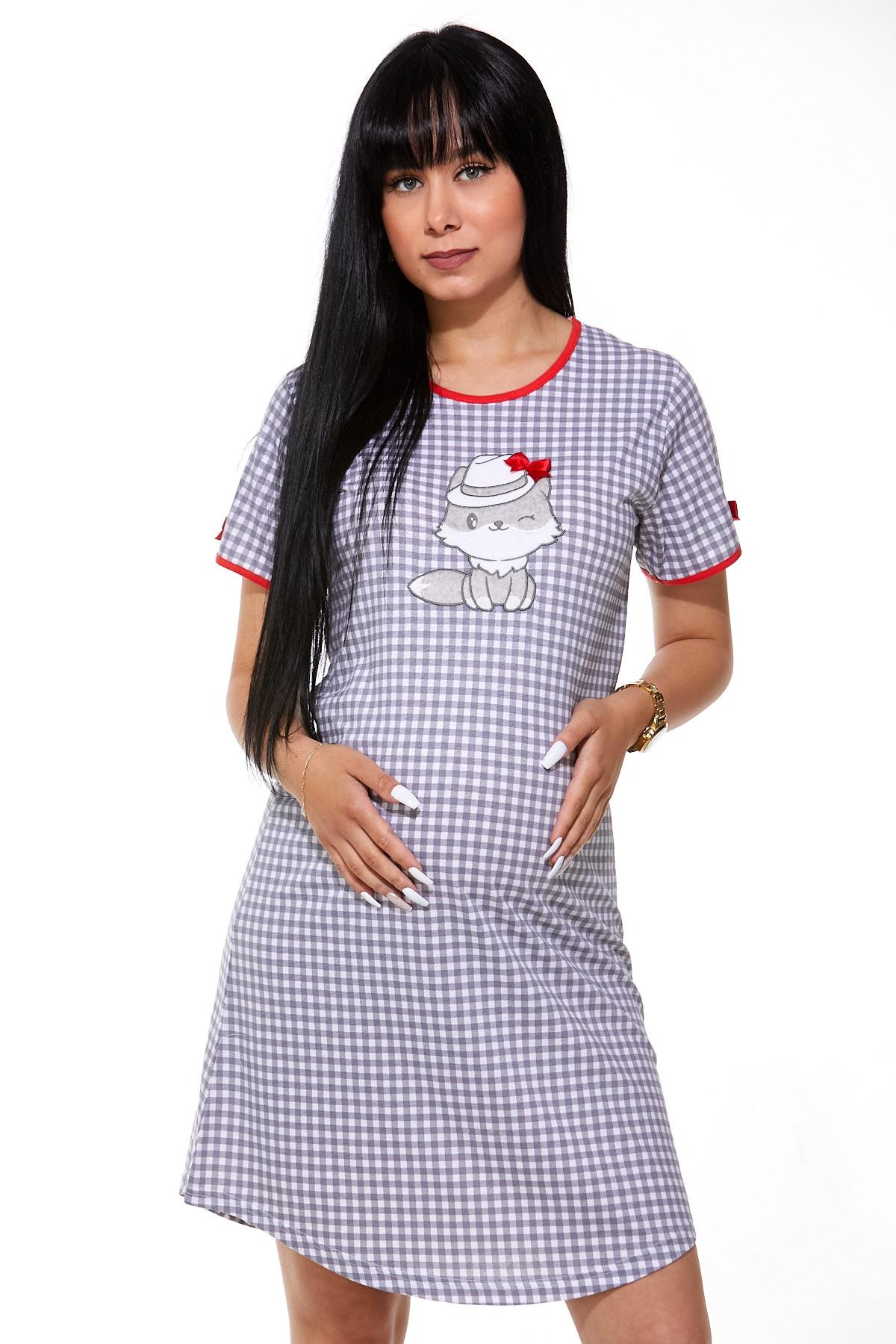Košilka pro těhotné 1C1900