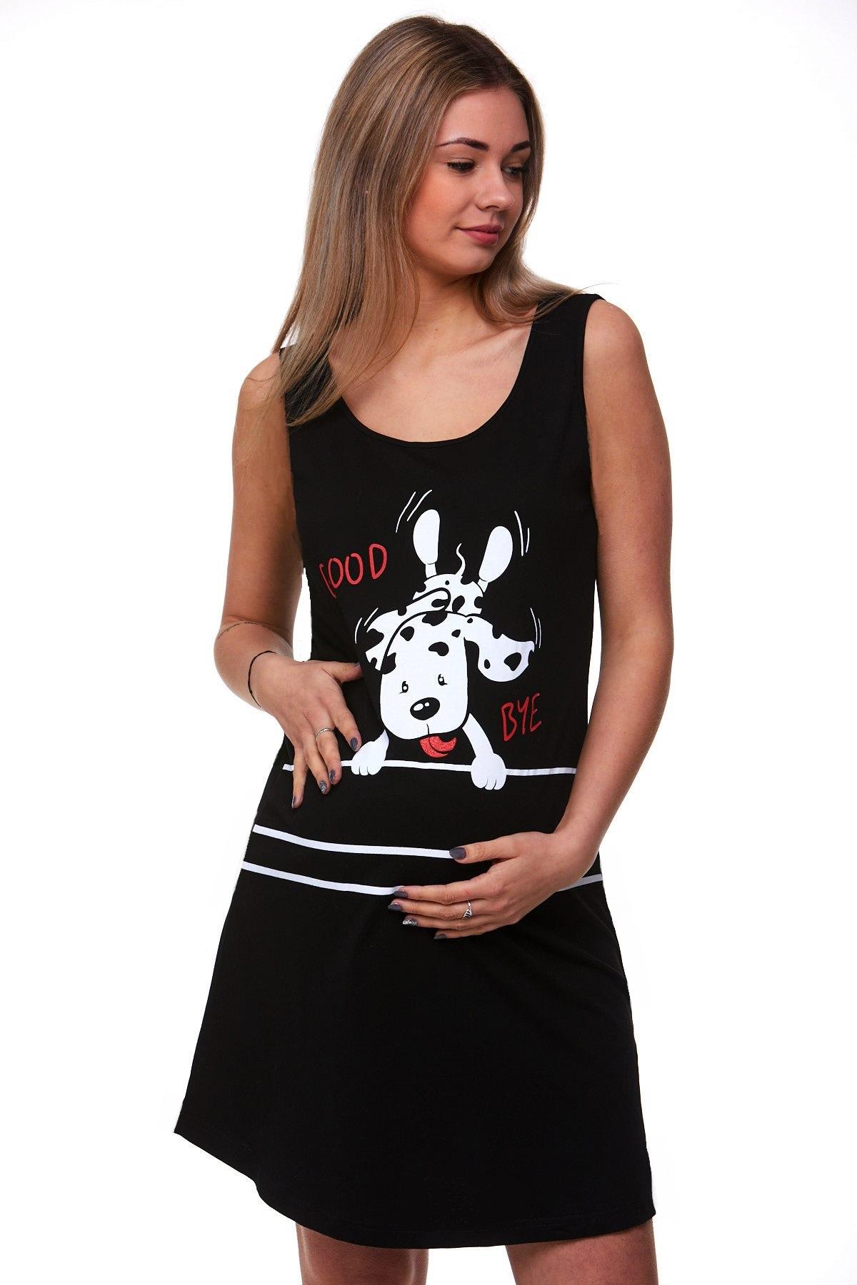 Košilka pro těhotné 1C1911