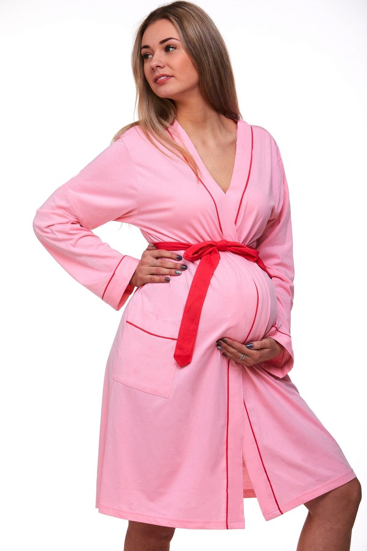Župan do porodnice 1G0230