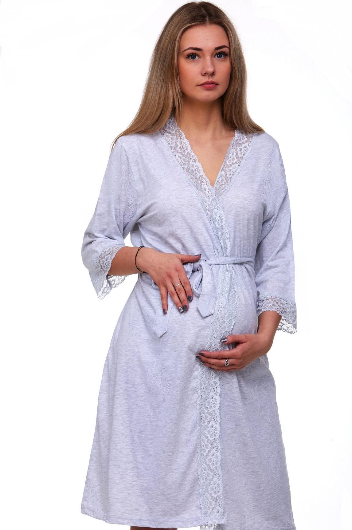 Župan těhotenský 1G0231