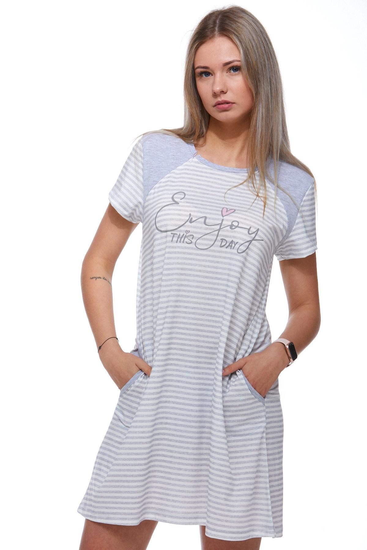 Košilka dámská 1C1979