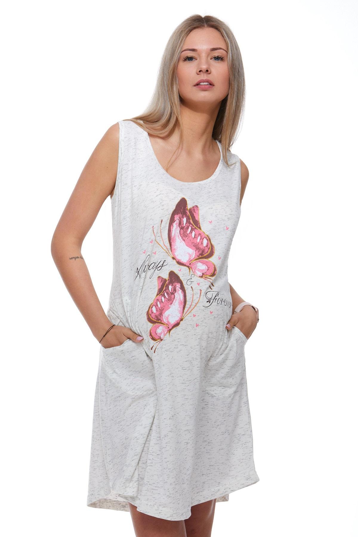 Košilka pro těhotné 1C1997