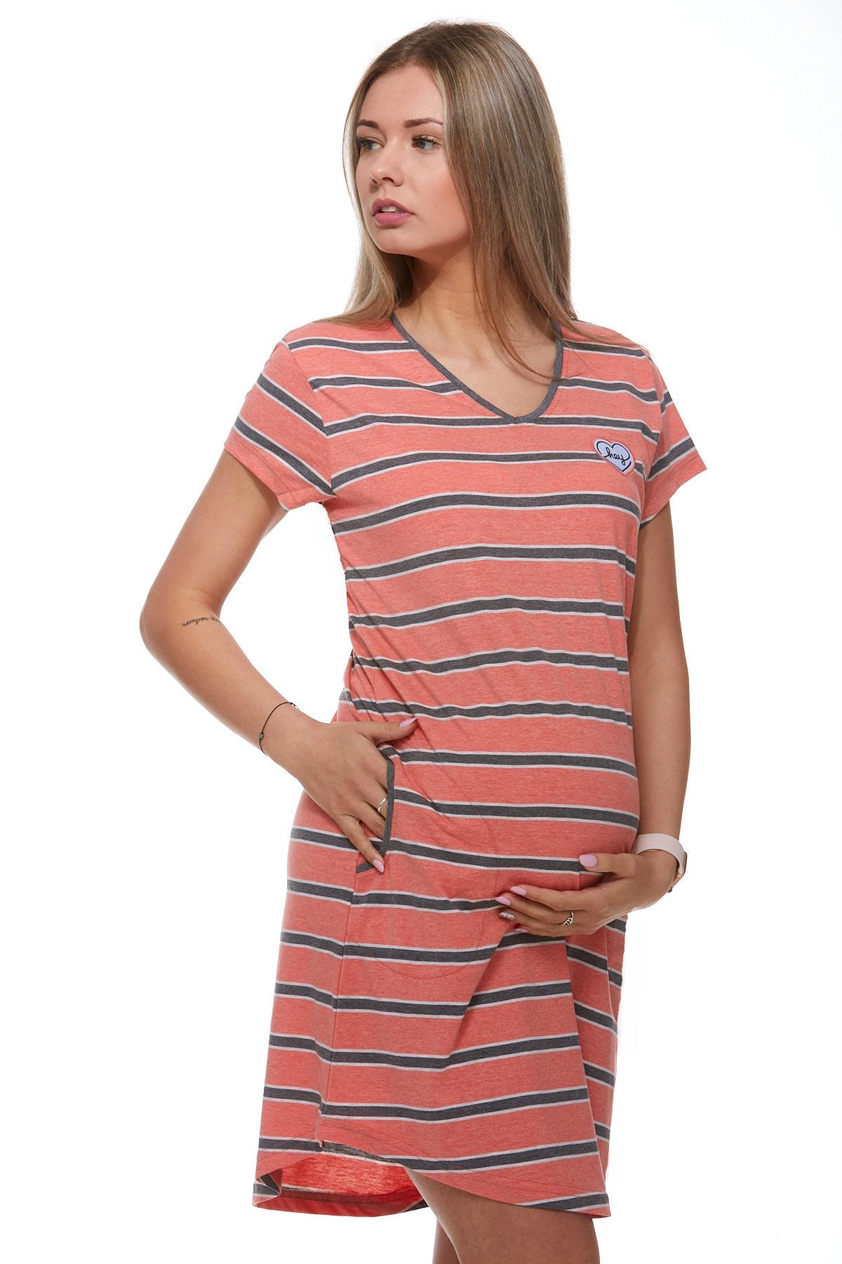 Košilka pro těhotné 1C2023