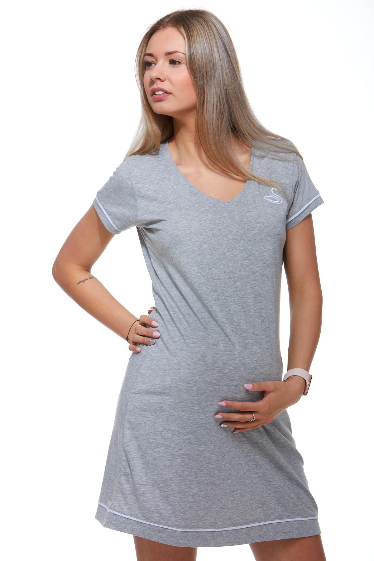 Košilka pro těhotné 1C2022