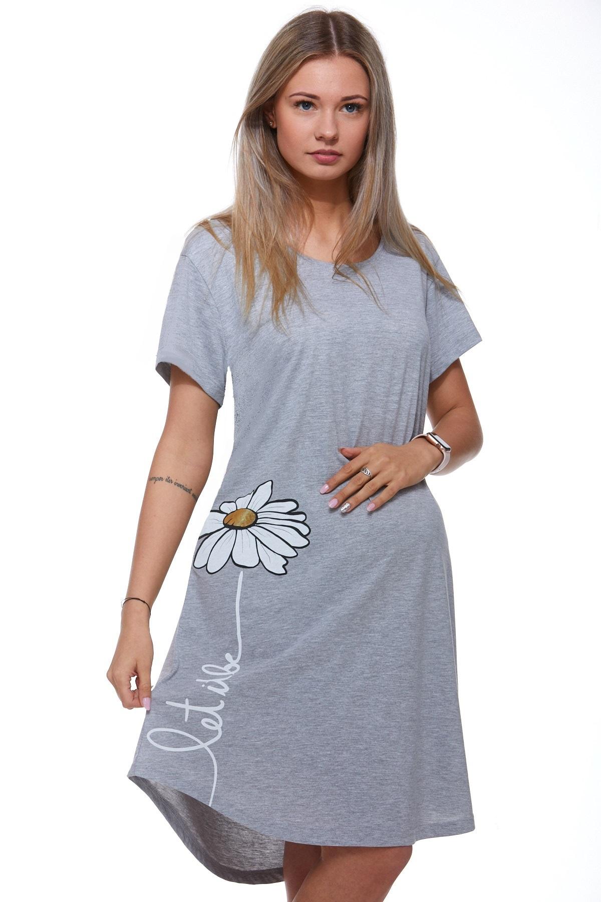 Košilka pro těhotné 1C2003