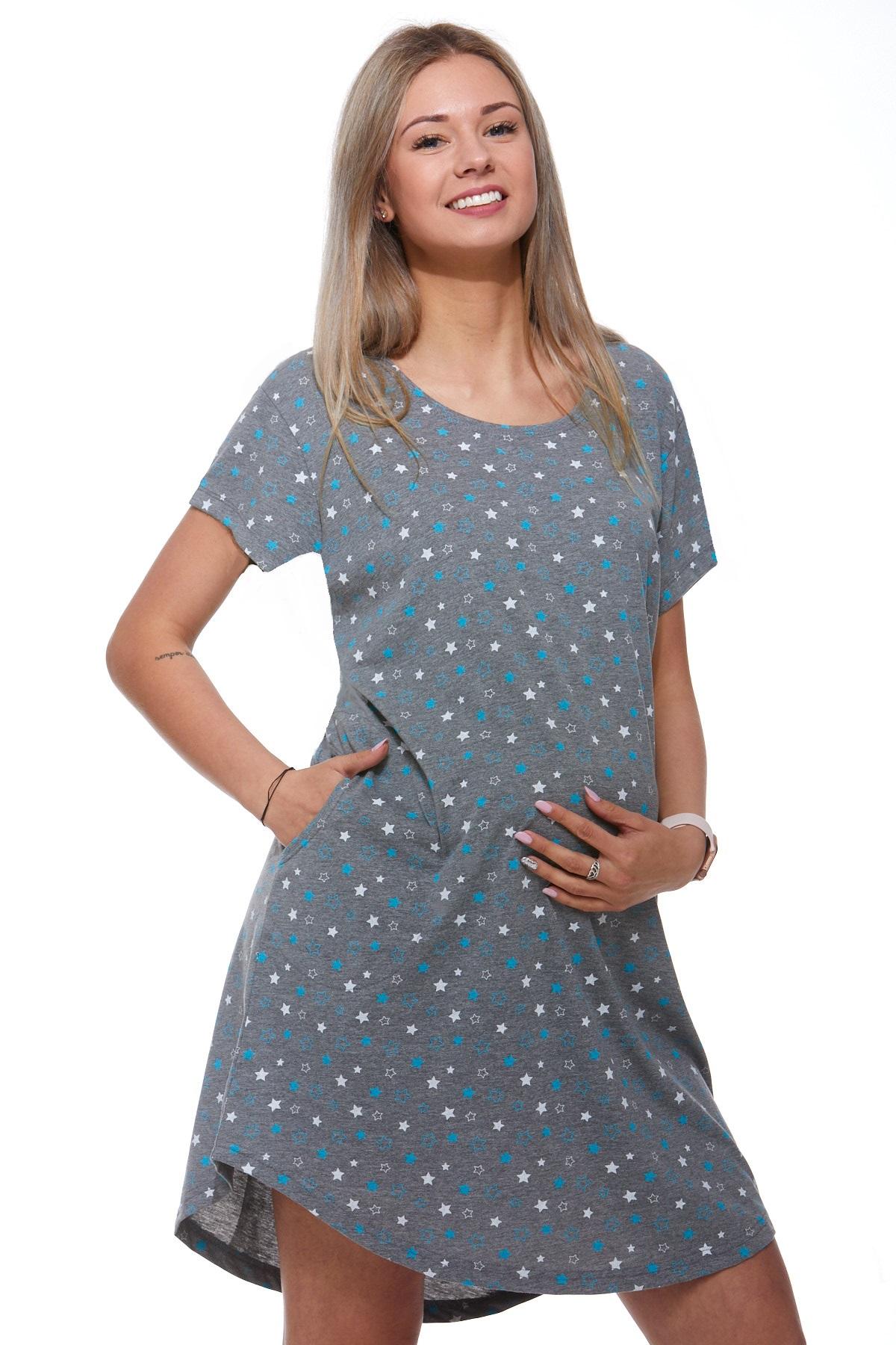 Košilka pro těhotné 1C1991