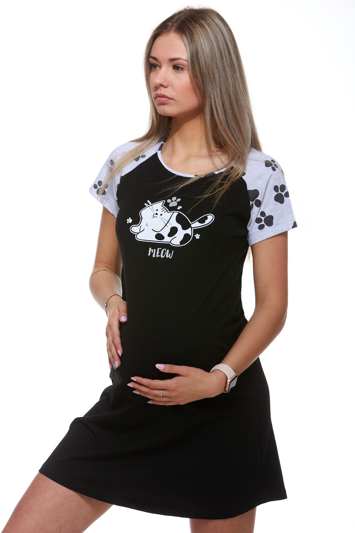 Košilka pro těhotné 1C1986