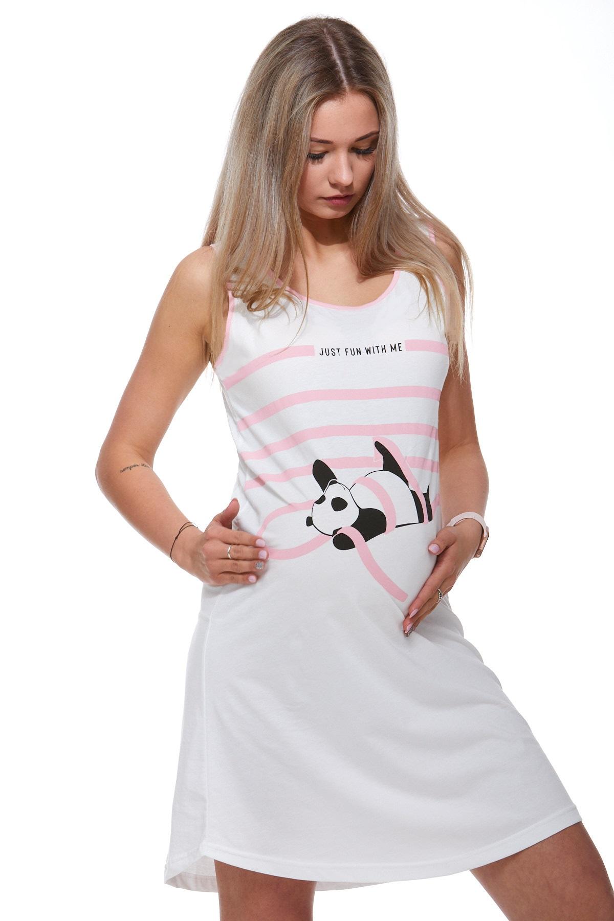 Košilka pro těhotné 1C2026