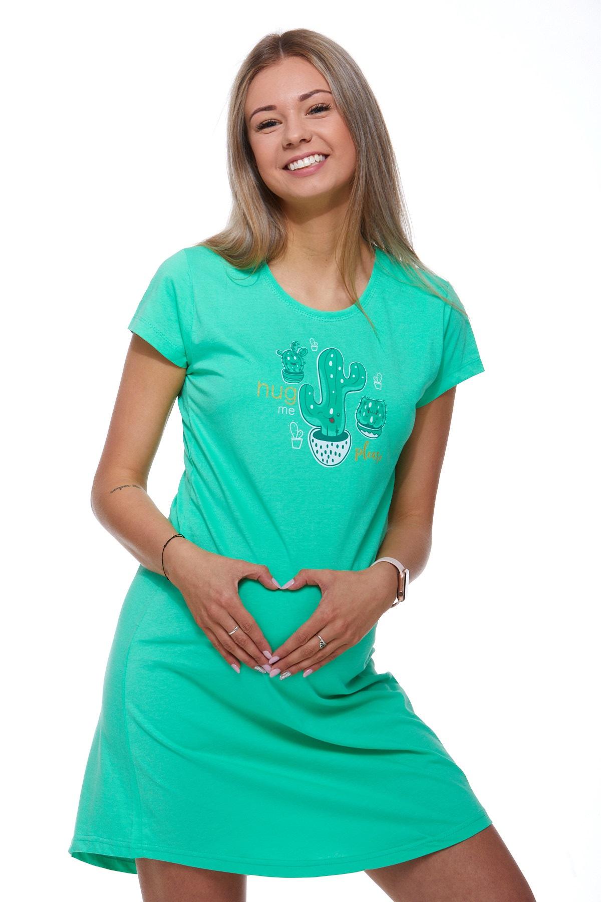 Košilka pro těhotné 1C2006