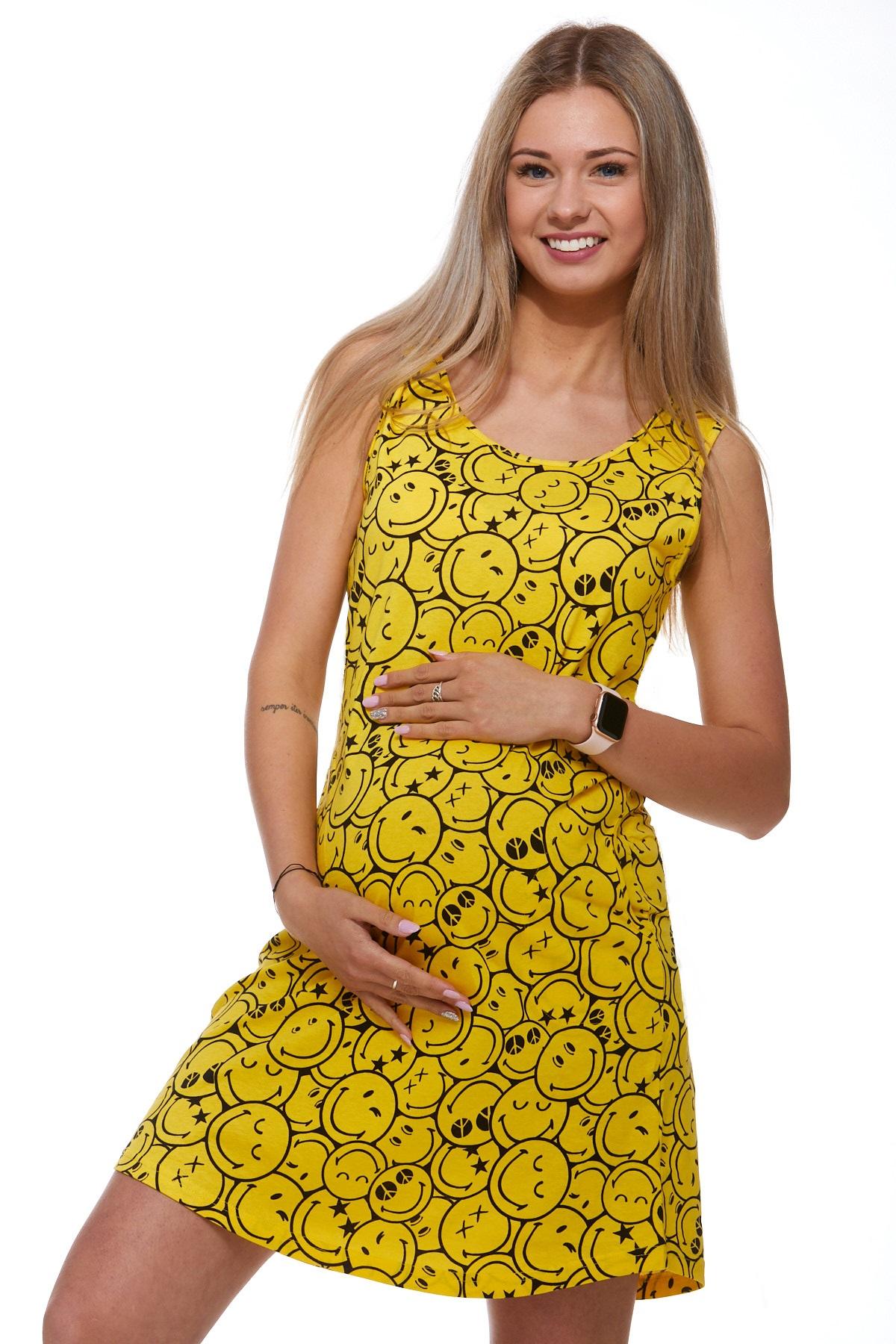 Košilka pro těhotné 1C1995
